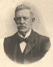 Joannes Franciscus Tunyck