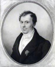 Joseph-François de SOLEIROL