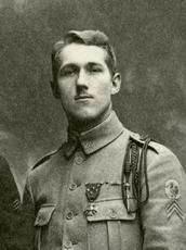 Charles (Gaston Théodore) CAREL