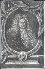 Johann Siegmund KÜFFNER