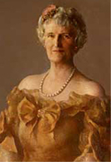 Aldrich Abigail Greene
