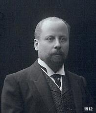 Théodule DEGARDIN