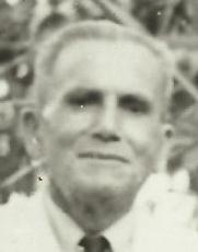 José Maria de Oliveira Pinto