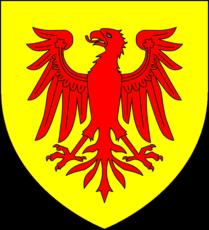 Jean 1er d'ALIGNY