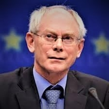 Van Rompuy Herman