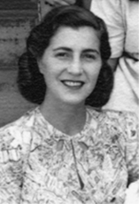 Lee Janet Norton