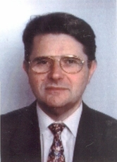 Jacques Gaston DÉSIGNÈRE