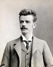 Kahlo William Wilhelm Guillermo Karl Carl