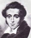 DALLOZ Désiré Victor Alexis