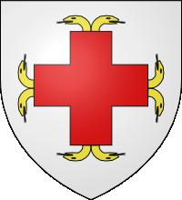 Raoul II de GAËL