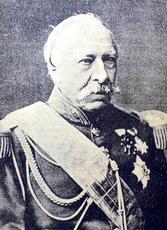 Alexis-Michel EENENS