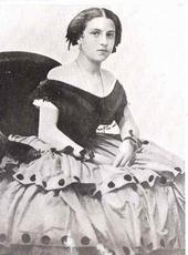 María Mercedes Rita AGUIRRE MANTEROLA