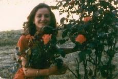 Maria Laura Ascaino