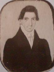 Dr. Mariano Joaquín de Boedo y Aguirre