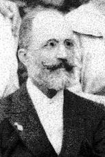 Ivan Petrovich GNEDICH