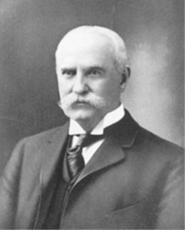Aldrich Nelson Wilmarth