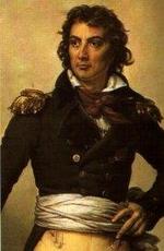 Maurice Joseph Louis GIGOST d'ELBÉE