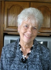 Glenda Montrilla Brown