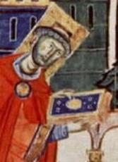 De Bénévent Desiderius