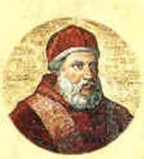 Fournier Jacques