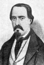 x Juan Carlos de Borbón y Braganza