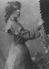 Heaton Margaret A