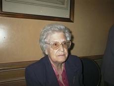 x Elvira Manuel de Villena Mingorance