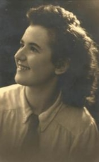 Mathieu Laurette Henriette Leonie Ghislaine