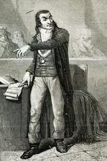 Antoine-Quentin Fouquier de Tinville : généalogie par Charles-Olivier BLANC  (darbroz) - Geneanet