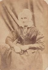Everdina Bonhof