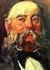 BOSCH  de la TRINXERIA Charles François Izidore Raimond