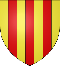 Gauthier IV BERTHOUT
