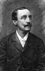Lyon Gustave