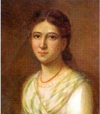 JARICOT Pauline (Marie Pauline Jaricot)