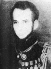Manuel Isidoro Suarez