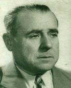Modesto Enrique Blasco Fernández