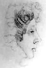 Anne Charlotte Agathe Zoe (Gv) () BONCHAMPS (de)