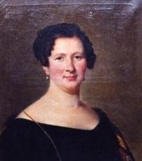 Anne-Marie LAUER