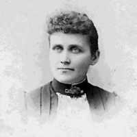 Freeman Caroline Elizabeth