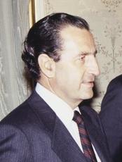 Borja del Alvazar Rodrigo
