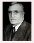Piper William Thomas