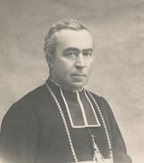 Claude BARDEL