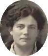 Marguerite, Marie FAUGERON