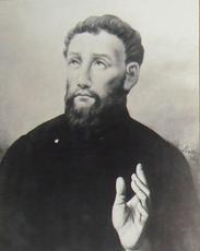 MARCHAND Joseph
