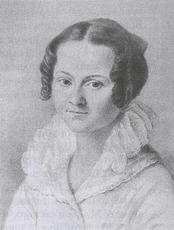 Netchaïeva Maria Fiodorovna