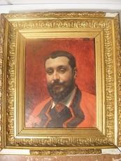 PONSONAILHE Louis Joseph Charles