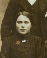 Marie Anne Léonie BIALADE