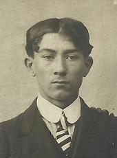 André BRIAS