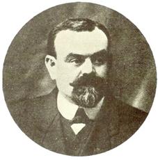 Léon Auguste Antoine BOLLÉE