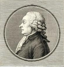 Achille Pierre DIONIS du SÉJOUR